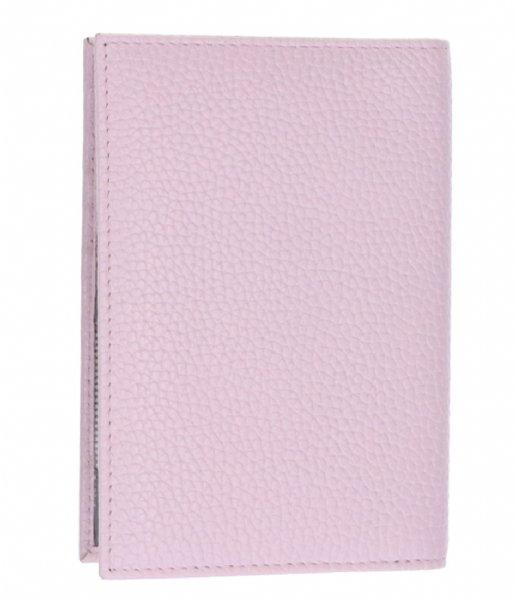 LouLou Essentiels  Coral Light Rose 043
