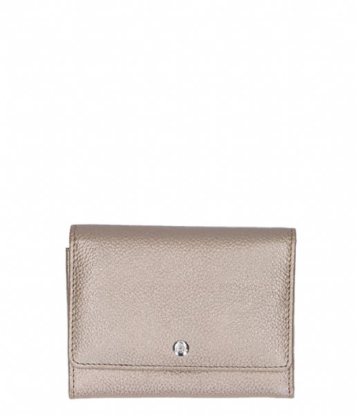 LouLou Essentiels  SLB Pearl Shine sand (014)