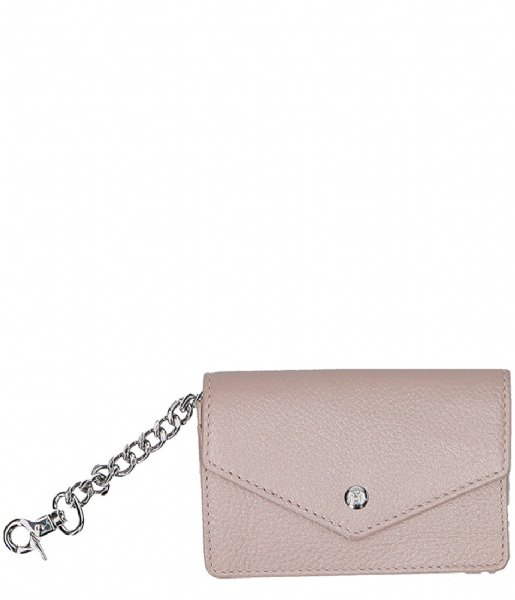 LouLou Essentiels  Pearl Shine rose (042)
