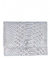 LouLou Essentiels Golden Girl Taupe (024)