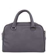 MYOMY My Gym Bag Mini rambler storm grey (25510623)