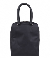 MYOMY My Gym Bag Shopper Deluxe 13 Inch off black (25281081)