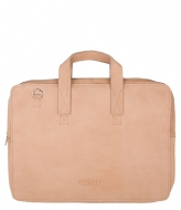 MYOMY My Paper Bag Laptop 13 Inch blond (10180781)