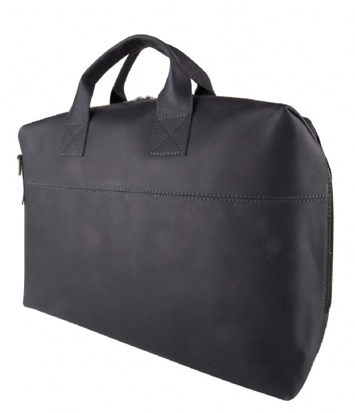 MYOMY  Philip Business Bag 15 Inch off black (70591081)