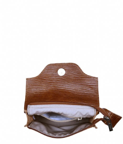 MYOMY Hipsack My Carry Bag Festival with Belt boarded original (8082-50)