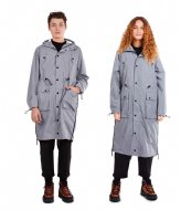 Maium Maium Parka Light Weight Reflective