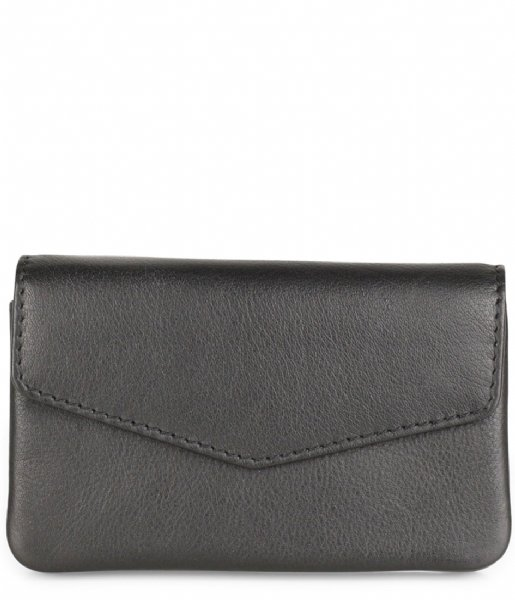 Markberg  Faith Coin Purse black