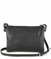 Markberg Vera Crossbody Bag Grain black