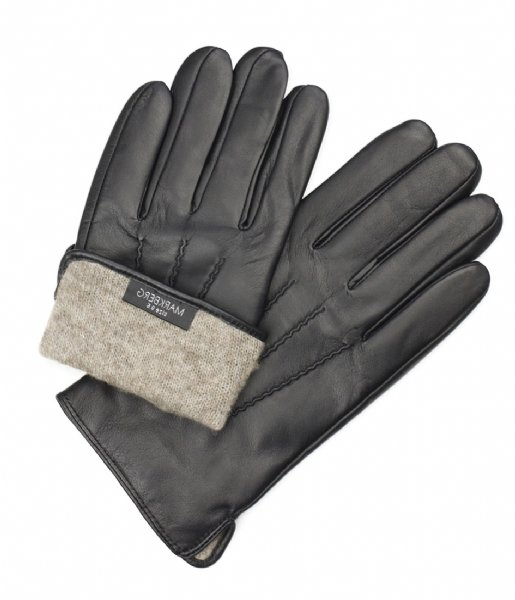 Markberg  Harvey Glove black
