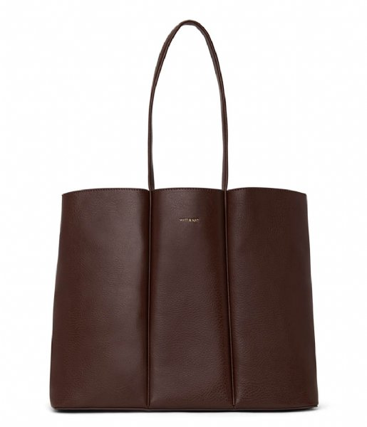 Matt & Nat Handbag Hyde  Dwell Woodland