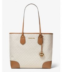 f7278e63230c04 Michael Kors bags and wallets | The Little Green Bag
