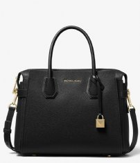 99cb266be664 Michael Kors bags and wallets | The Little Green Bag