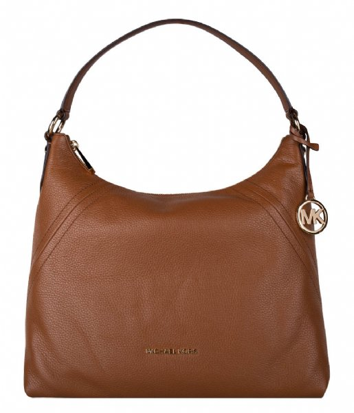 Michael Kors  Large Shoulder luggage
