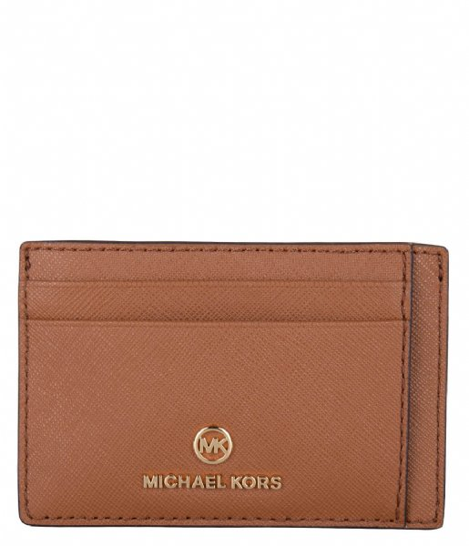 Michael Kors  Jet Set Charm Sm Id Card Case luggage