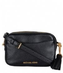 b33628d78cacaf Michael Kors bags and wallets | The Little Green Bag