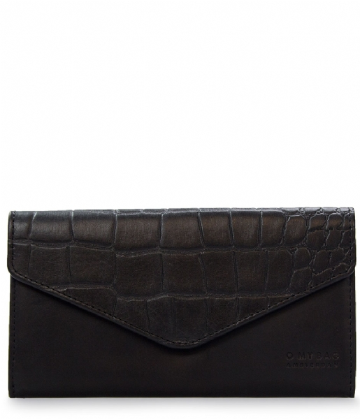 O My Bag  Pixie black classic