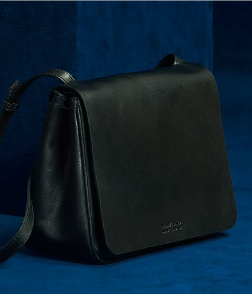 O My Bag  The Lucy black classic