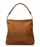 O My Bag The Janet eco wild oak