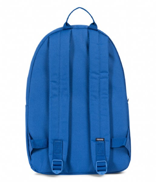 Parkland  Vintage Backpack 13 Inch galaxy (00246)