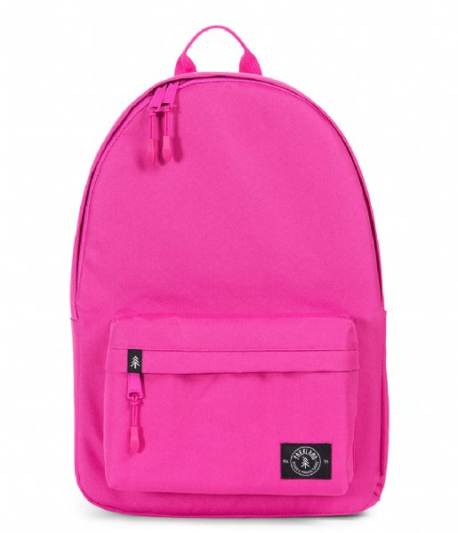 Parkland  Vintage Backpack 13 Inch kiss (00250)
