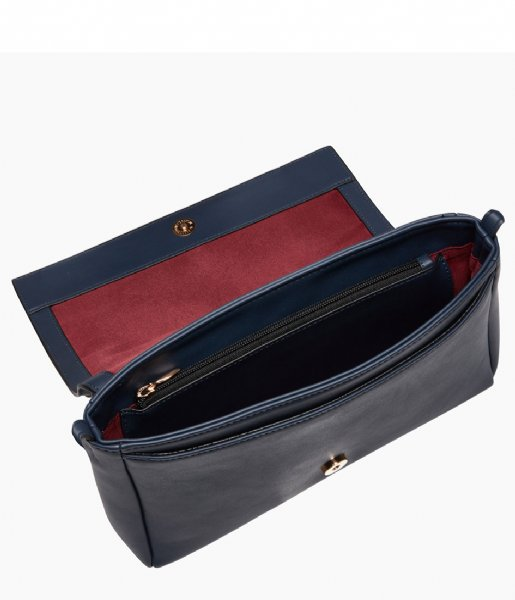 Pauls Boutique  Lily Sherwood navy