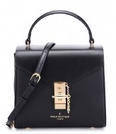 Pauls Boutique Leah The Cambridge Collection Black