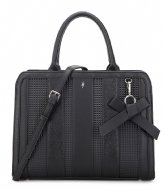 Pauls Boutique Midi Mabel The Montague Collection Black