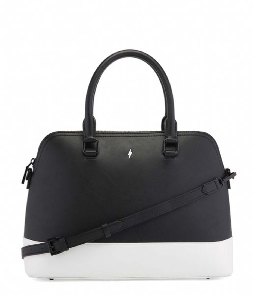 Pauls Boutique Handbag Maisy Middlesex Black