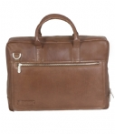 Laptop Bag 272 17.3 inch
