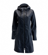 Rains A-Jacket blue (02)