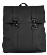 Rains Msn Bag 15 Inch black (01)