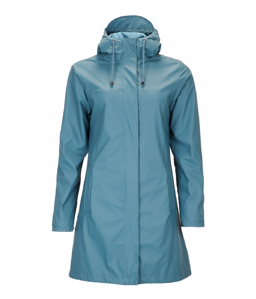 Rains  Firn Jacket pacific (19)