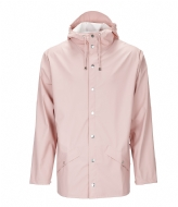 Rains Jacket rose (23)