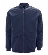 Rains B15 Jacket blue (02)