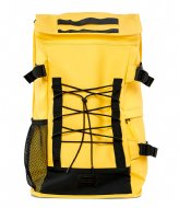 Rains Mountaineer Bag 15 Inch yellow (04)