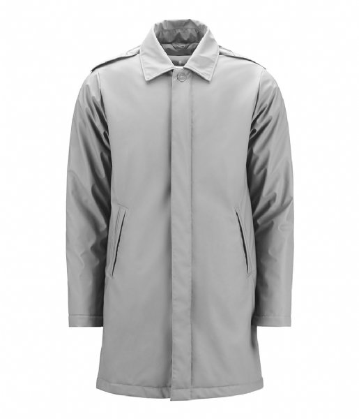Rains  Mac Coat stone (75)