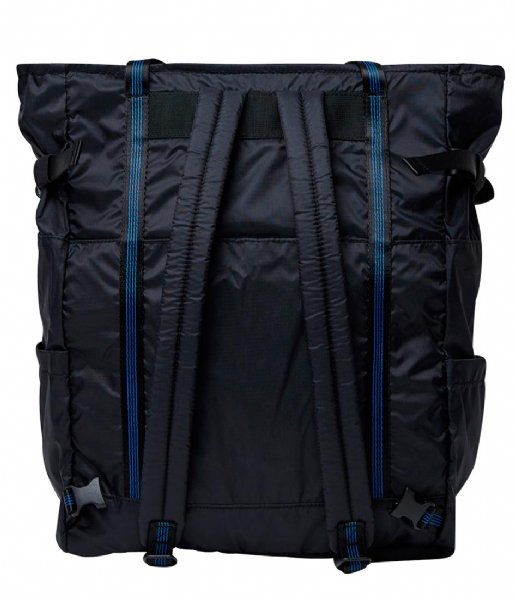 Sandqvist  Laptop Backpack Roger Lightweight 15 Inch black (SQA1408)