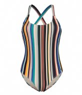 Shiwi Swimsuit Dreamland multi colour