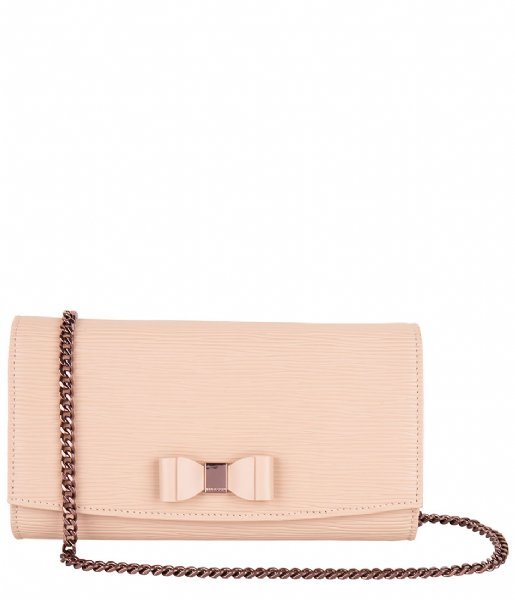 Ted Baker Clutch Zea taupe
