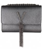 Valentino Handbags Marilyn Clutch cannafucil