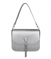 Valentino Handbags Divina Shoulder Bag argento