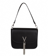 Valentino Handbags Divina Shoulder Bag nero