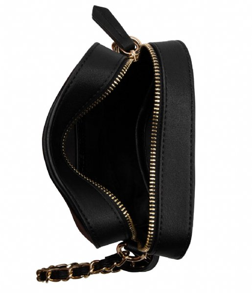 Valentino Handbags  Icon Crossbodytas nero