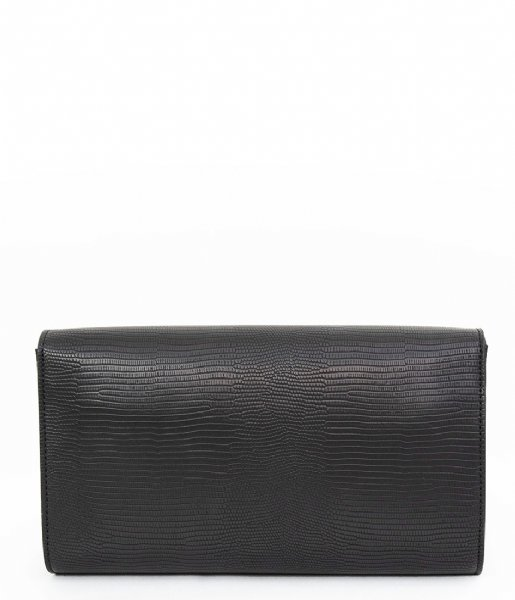Valentino Handbags  Piccadilly Clutch Nero