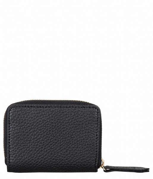Valentino Handbags  Superman Wallet Nero