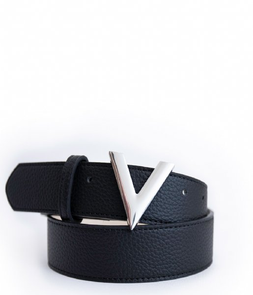 Valentino Handbags  Forever Belt nero