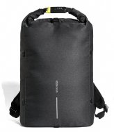 XD Design Bobby Urban Lite Anti Theft Backpack 15.6 Inch black (501)