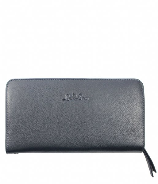 LouLou Essentiels  Loved One navy blue