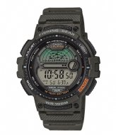 Casio Casio Collection Zwart