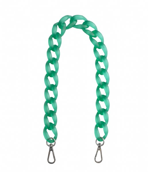 HVISK  Chain Handle green (010)